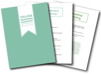 college-readiness-assessment